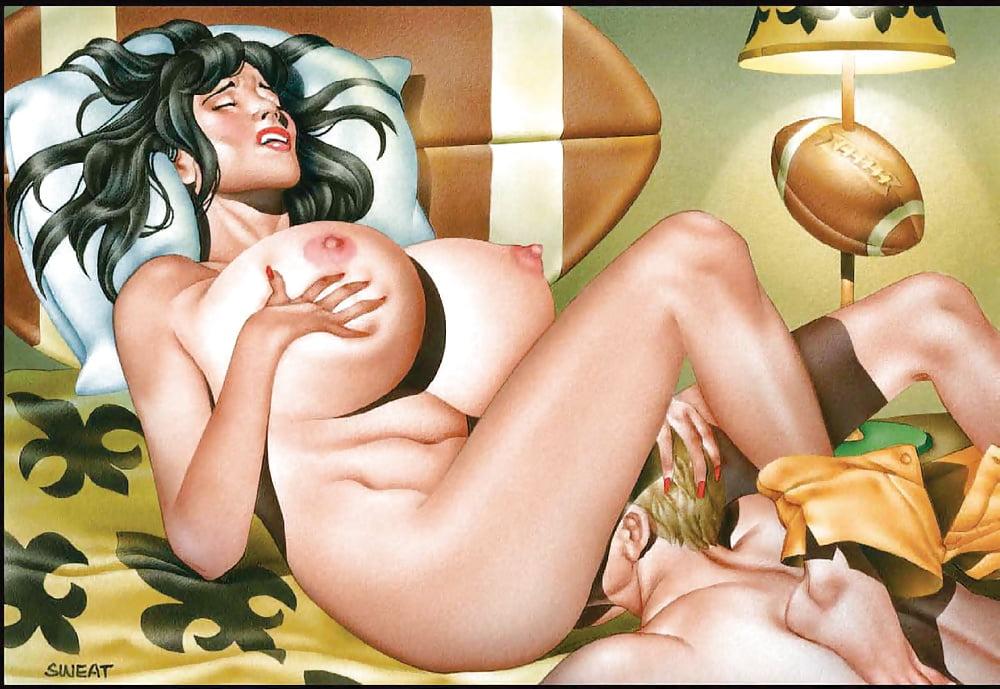 Goddess Madam Violet Big Tits Worship Tit Trance Obsession Fullhd