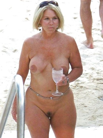 free mature adult chat