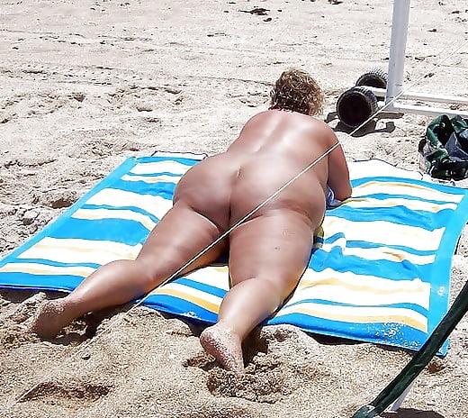 fat-ass-beach-voyeur-pics-deep-throat-cum-sluts