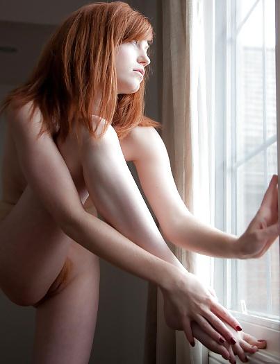 Everyday girls nude tumblr