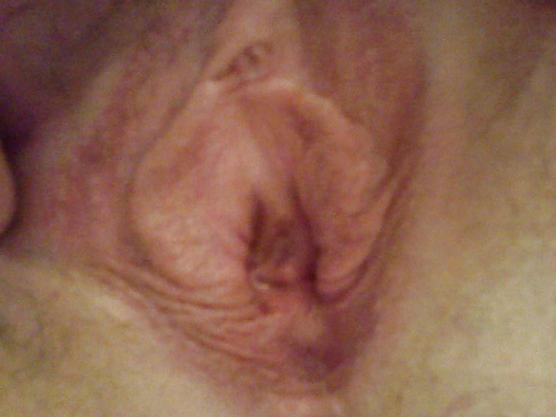 Amatuer mature nude photos-2539