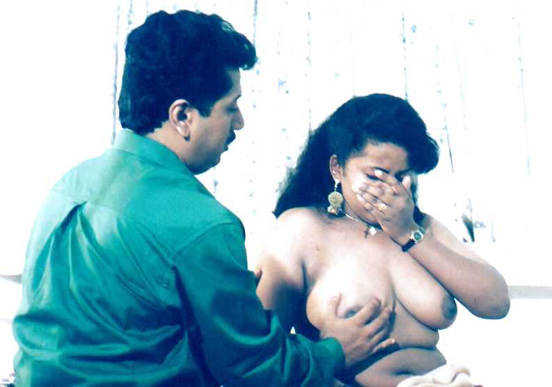 Mallu shakeela naked — photo 9