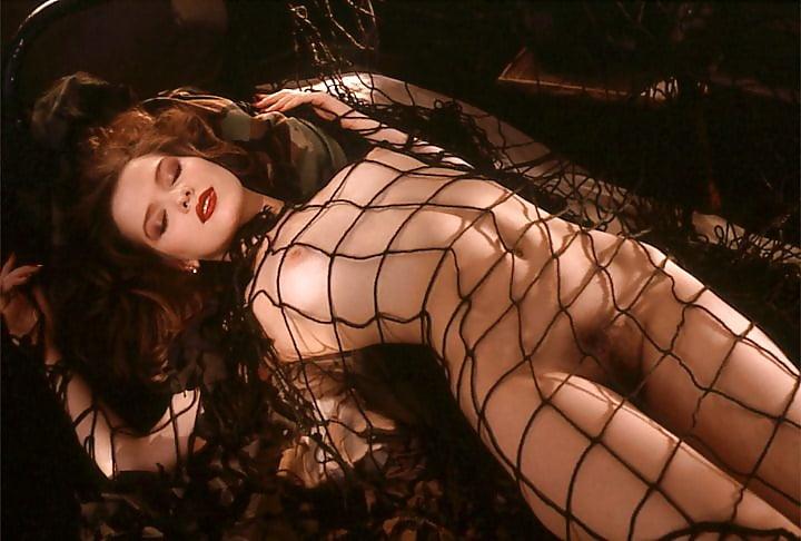 Elisabeth shue erotic erotic photos of celebrities and sexy actresses