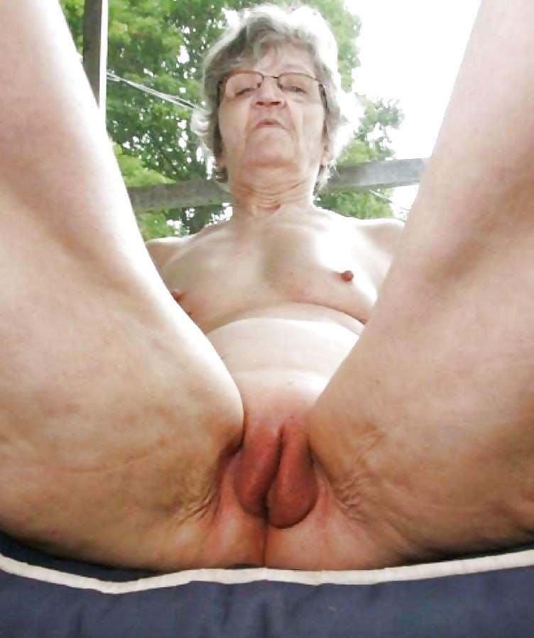 Grab A Granny 622 - 206 Pics - Xhamstercom-2610