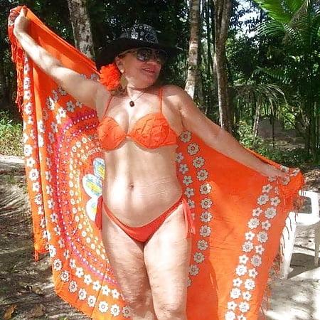 Josefina madura rica de naco sonora - 2 9