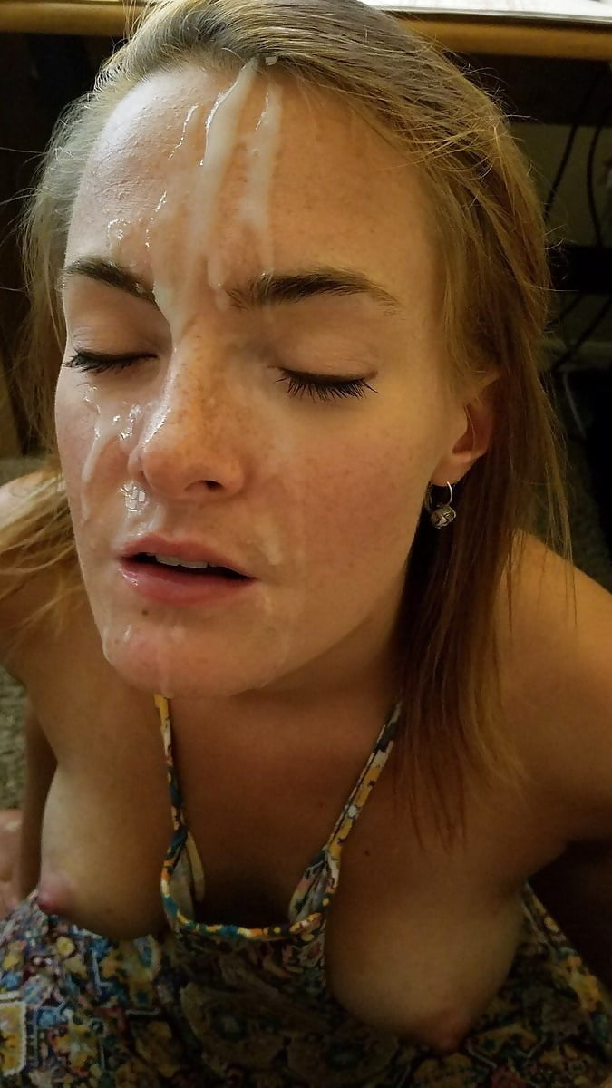 candid-cum-facials-girls-getting-fucked-for-sleeping