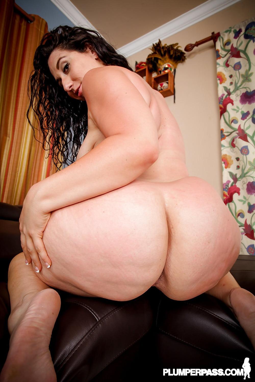 Shetty fuacked vanessa blake nude wearing
