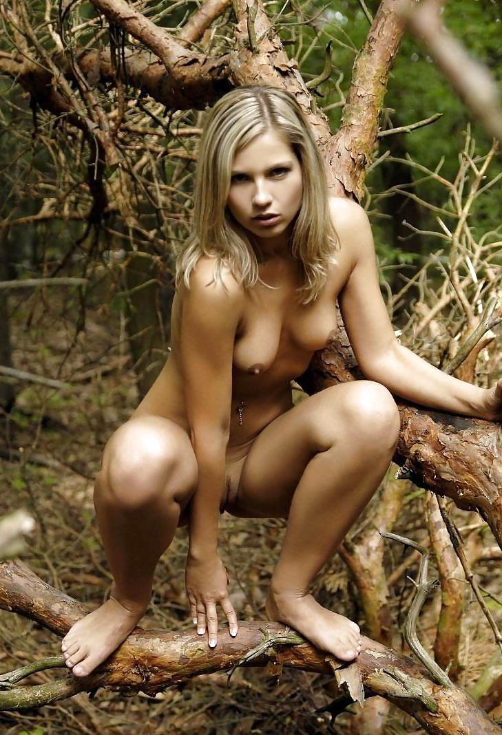 Jennifer Rubin Nude Sex, Ashley Laurence Sexy