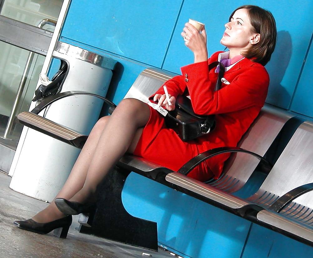 Kristy Mcnichol Upskirt In Cinema Two Moon Junction