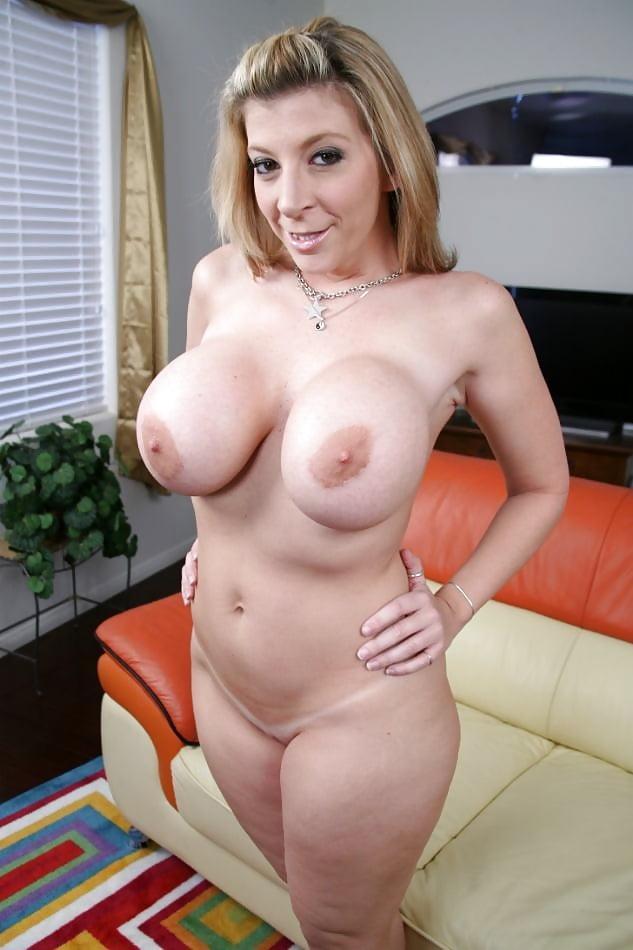 Sara Jay 10