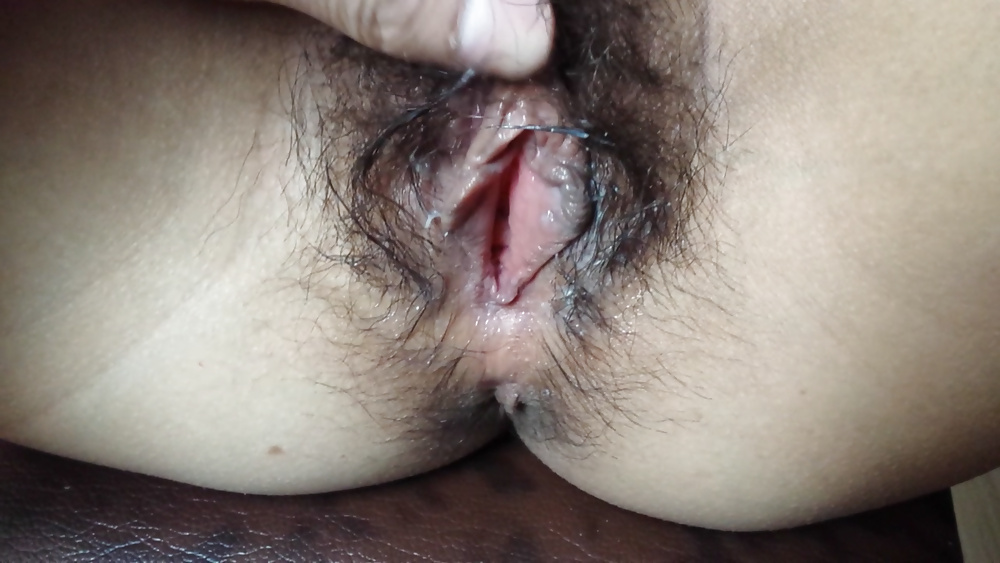 Amateur asian girl-8521