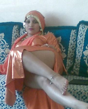 i like arab girls 3