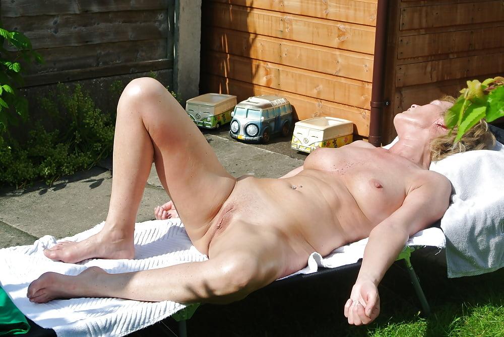 nude-sunbathing-grannies-german-sex-tape