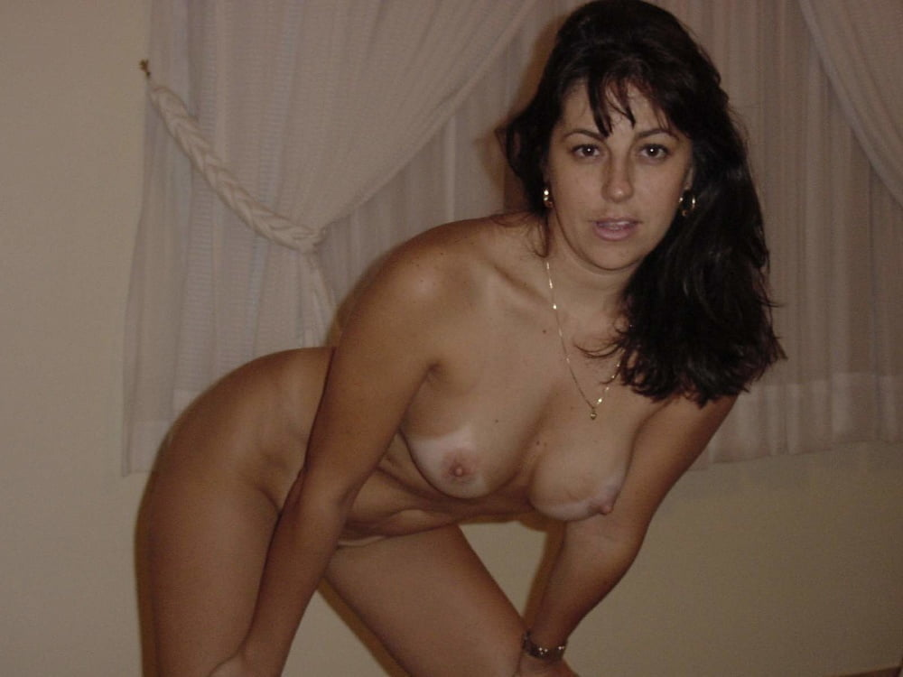 Mature Brunette Porn Pics, Old Women Sex Pics