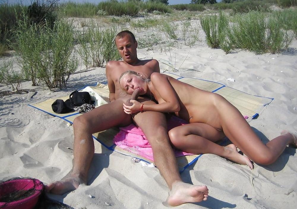 seks-na-plyazhe-domashniy