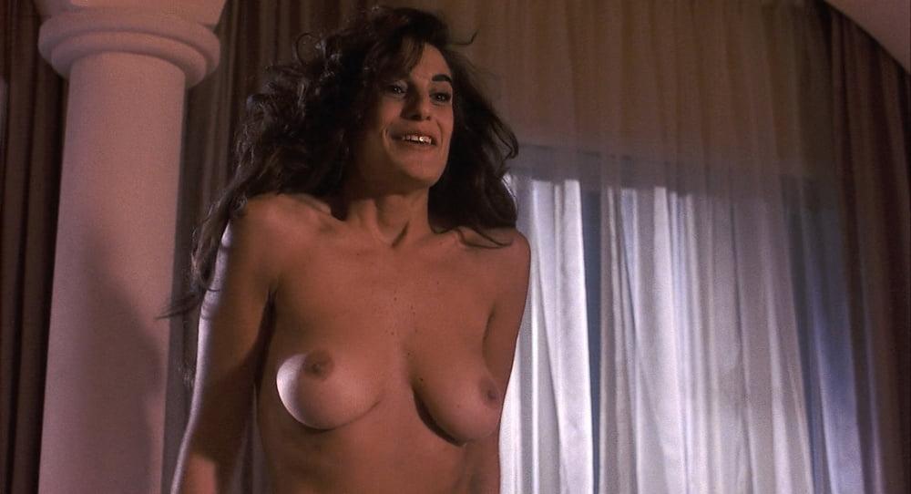 Franch sexy movie-9218