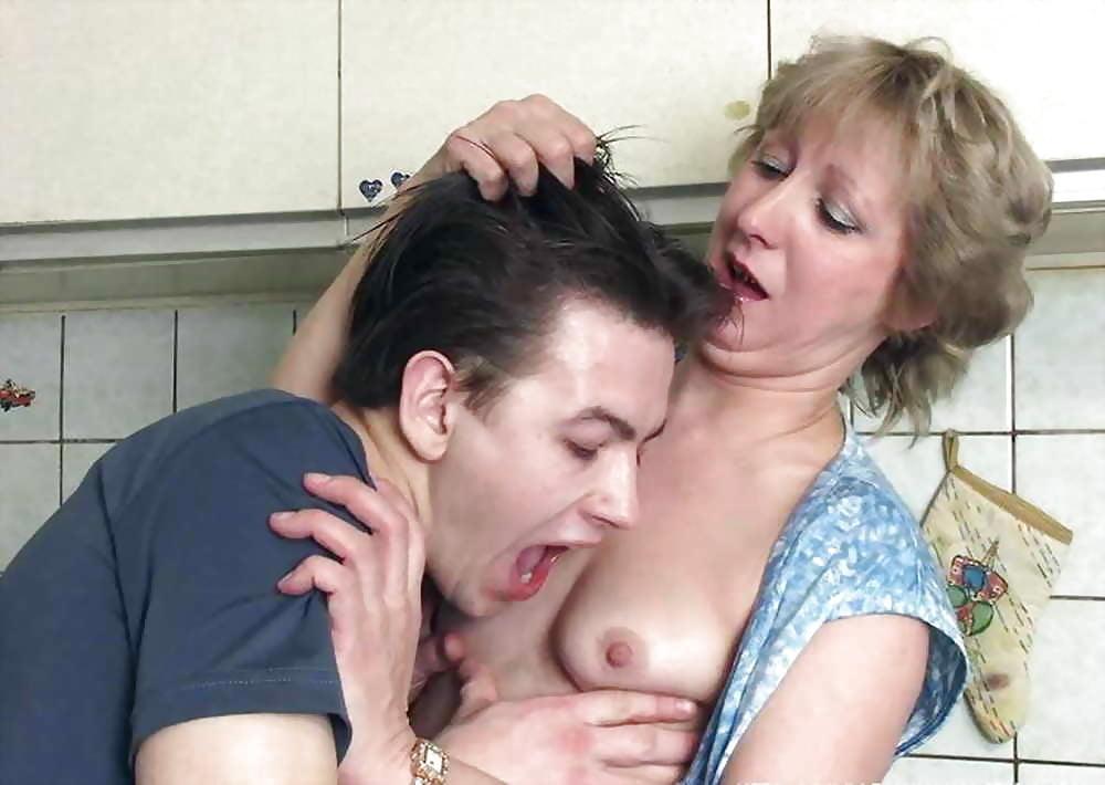cruel-son-sex-videos