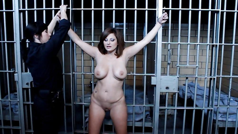 Spanked humiliated prison rdl slave bdsm fetish