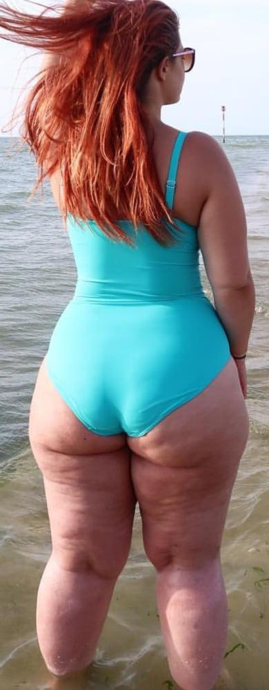Big booty gf porn-8434