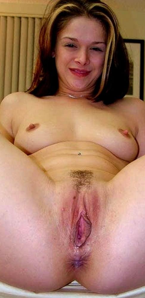 Pussy Set 2 - 275 Pics