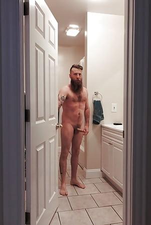 Nudist swinger video
