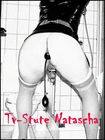 Natascha - 6 Pics