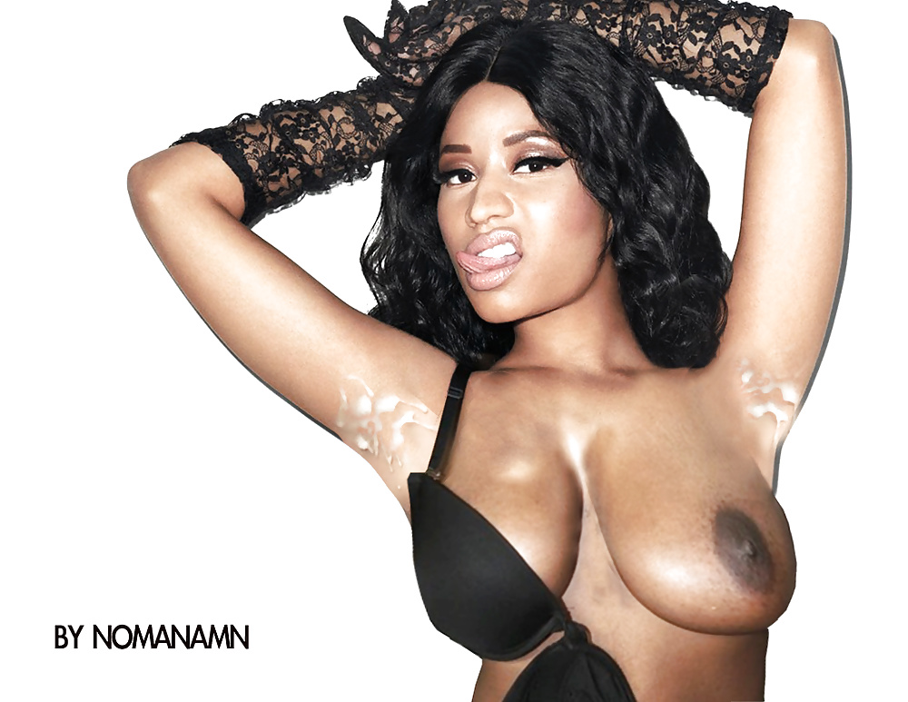 belle-pose-nicki-minaj-body-nude-underwear-period