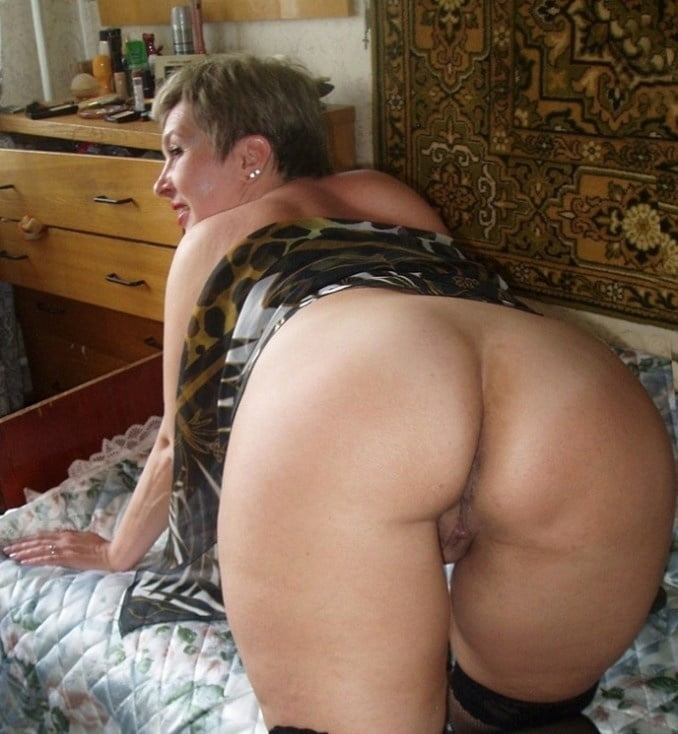 Black naked ladies photos-4622