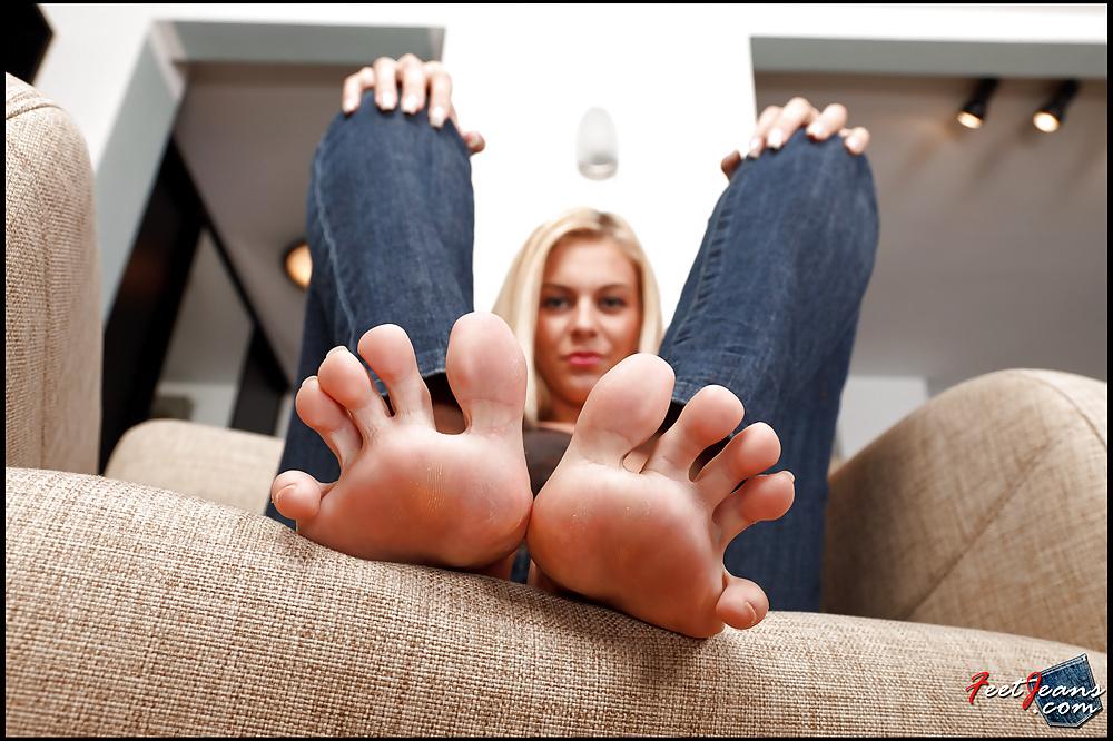 Фетиш ног салоне в санкт-петербурге