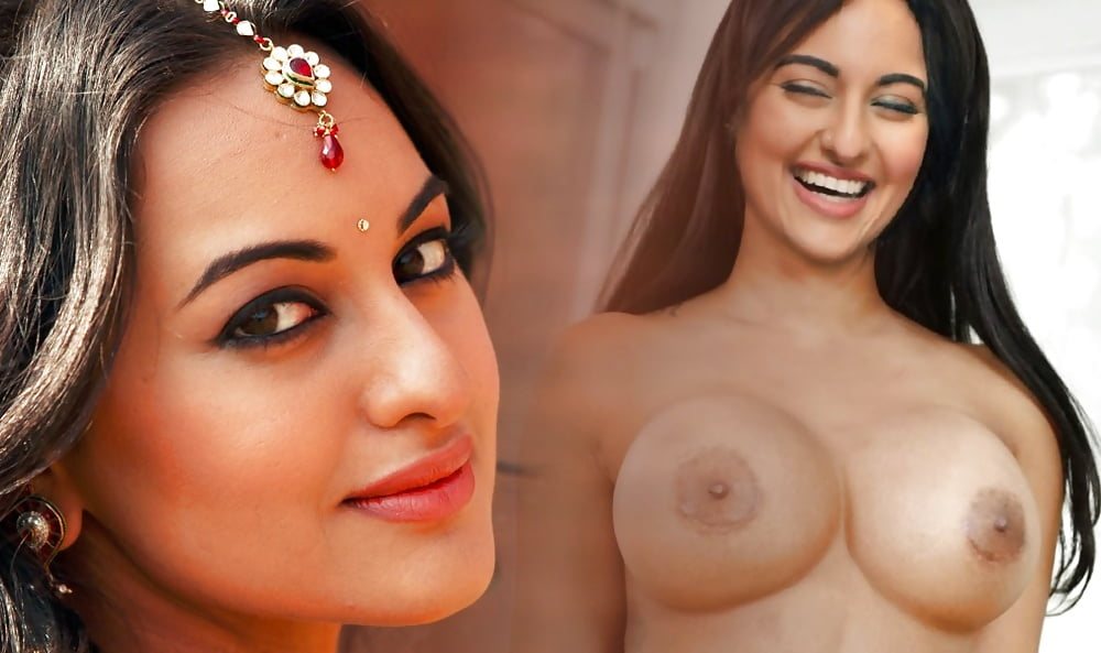 New nude fuch hiroin bollywood acters images photo