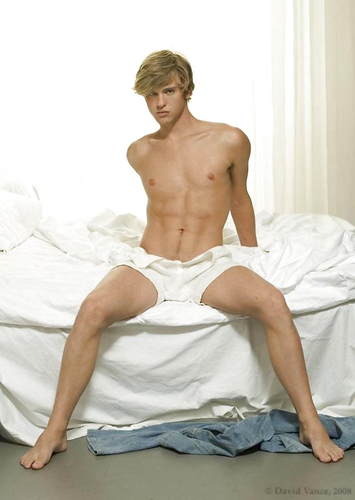 Hot sexy naked gay guys-4208