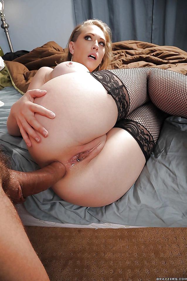 Kagney Linn-karter  - G?zel kal?al 8 anal blonde pornstar xhamster @q=kagney+linn+karter