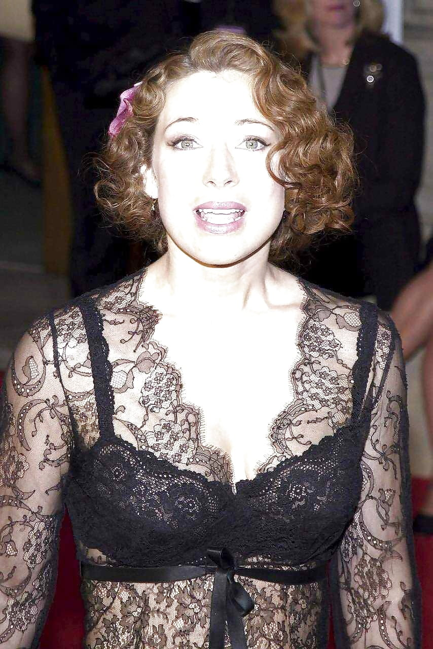 Sinha alex kingston young tits dick breast expansion