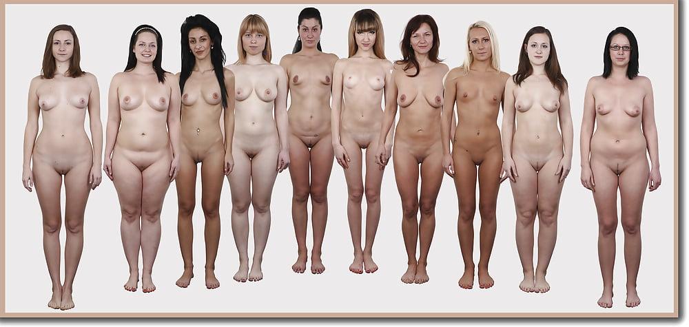 porno-foto-neskolko-raznih-zhenshin-na-odnom-foto-mediki-ebutsya-v-tualete