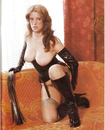 Porn tube Denise milan free nude pics