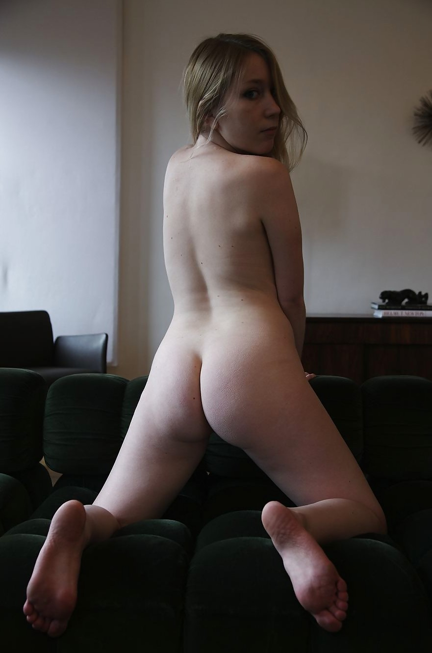 Nude sister in law videos