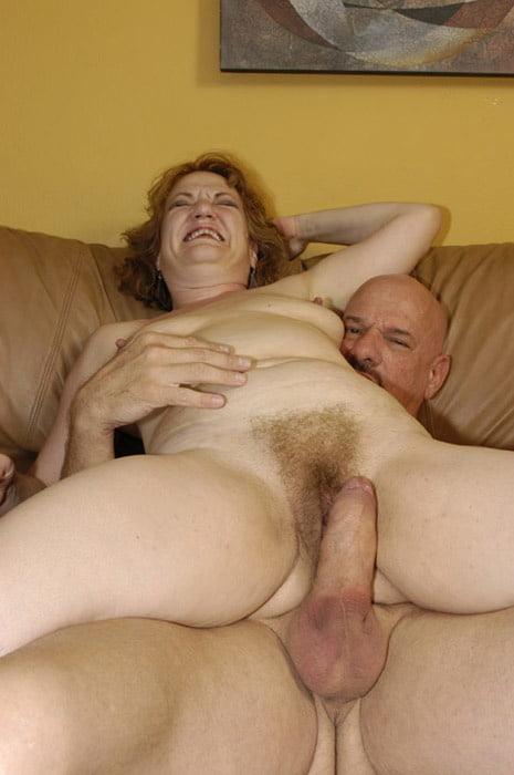 Hairy pregnant granny riding dildosexy free xxx galeries