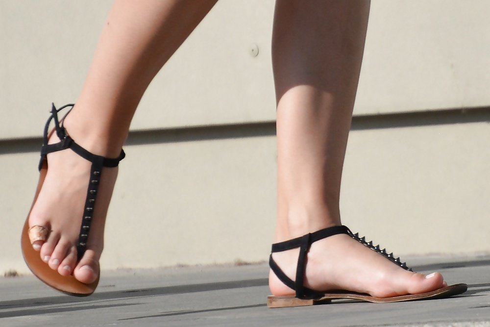 Young soles sonny leather sandal big dreams