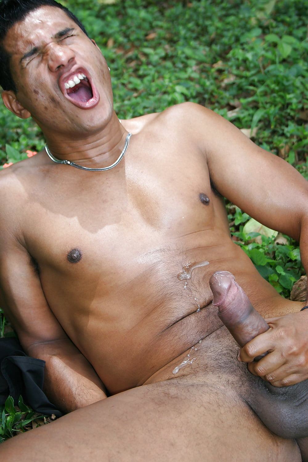 indonesia-junior-male-naked