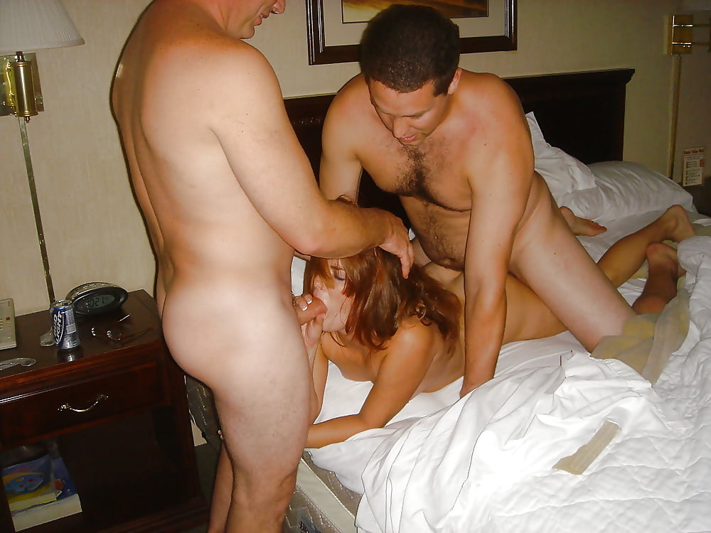 hot-wife-threesome-sex-stories