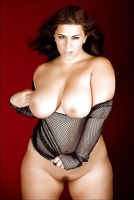 plus-size-hoes-nude-pornstar-dick-size