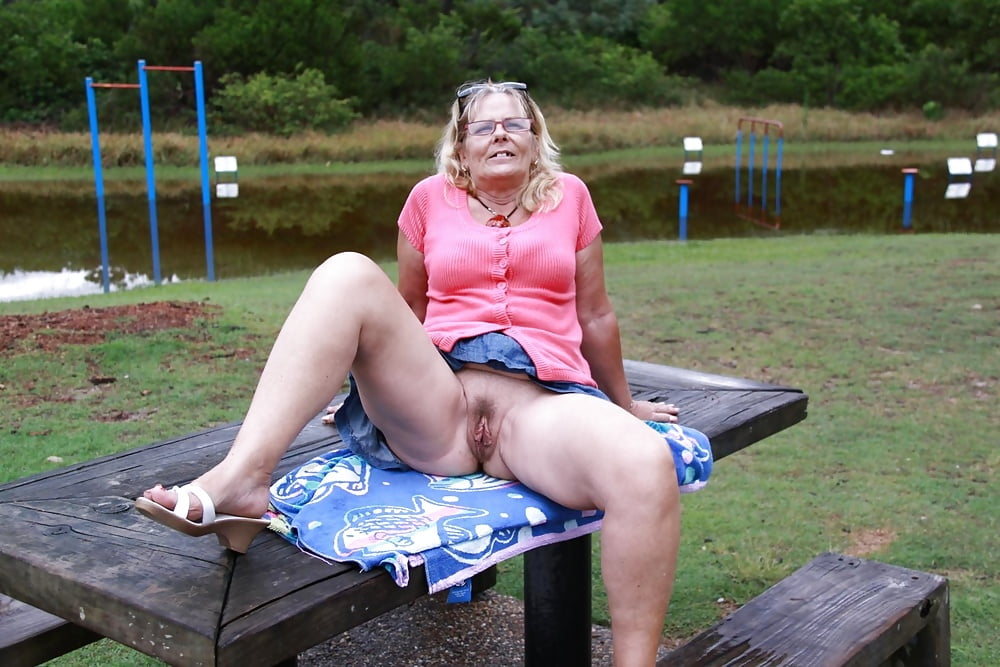 naked-senior-showing-pussy-fucking