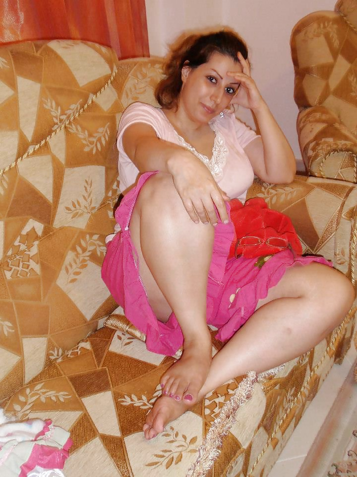 See And Save As Irani Iranian Persian Milf Mature Nahid -4103