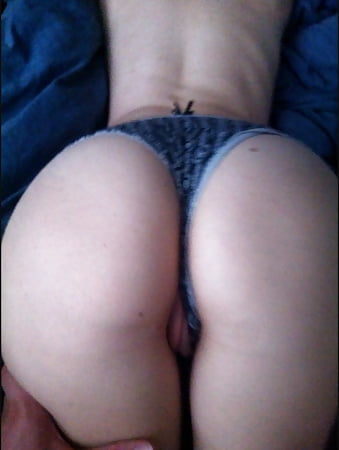 Nude landrut OMG! Lena