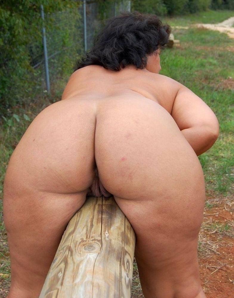 Women with big clits masterbating