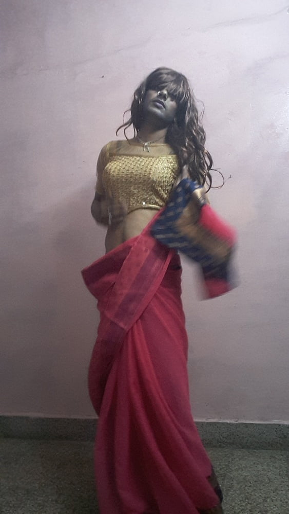 Indian sexy bhabhi clip-6345