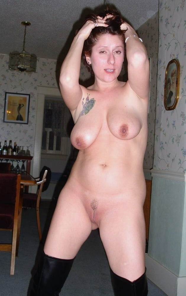 Your wife exposed - 170 Pics