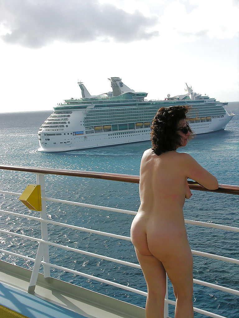 cruise-ship-nudity-and-sex
