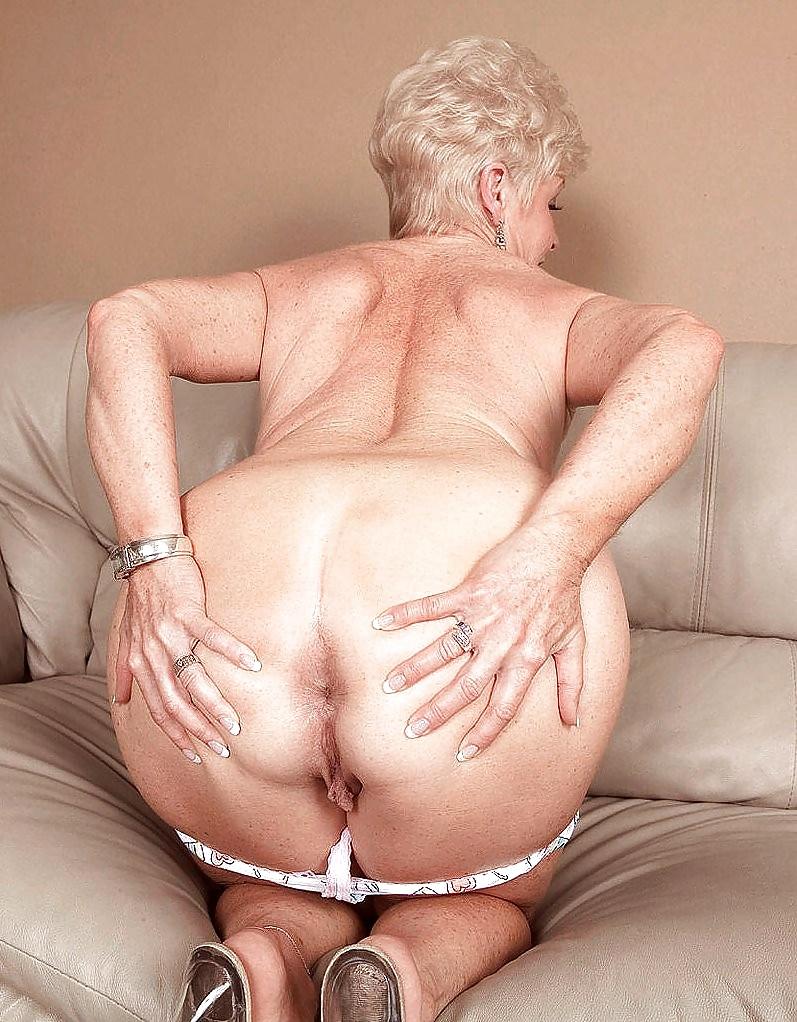 big-ass-grannies-sex-enormous-clits-nude