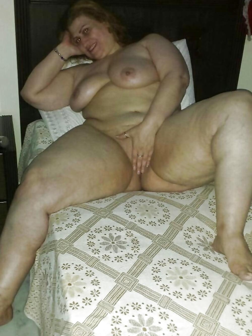 Arab xhamster Arab Porn